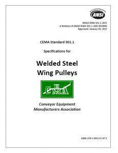 Publications - CEMA